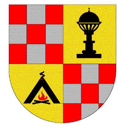 Langweiler Perle des Hochwalds